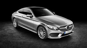 mercedes headlights at night 2017 mercedes benz c300 coupe available to order in u s