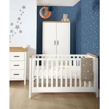 White Nursery Furniture Sets For Sale by White Nursery Furniture Sets Mamas And Papas Creative Ideas Of
