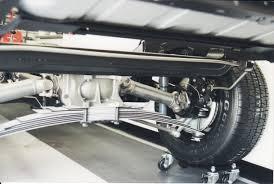 c2 corvette rear suspension rear sway bar corvetteforum chevrolet corvette forum discussion