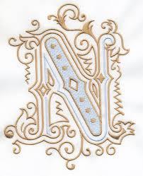 32 best the letter n images on letter n lyrics and