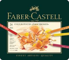 faber castell color with your kids