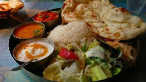 traditional cuisine traditional cuisine of bihar