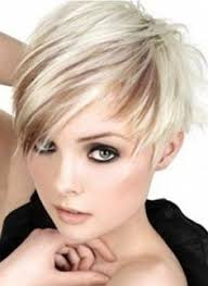coloring pixie haircut asymmetrical pixie haircut short hair pixie hair pixies and hair