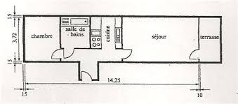 onisep cuisine ordinary architecte salle de bain 5 architecte dint233rieur