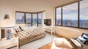 Apartments 2 Bedroom Inspiration 2 Bedroom Apartments Upper East Side On Inspirational