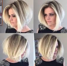 Trendige Hochsteckfrisurenen F Mittellange Haare by Lockere Hochsteckfrisuren Für Mittellange Haare