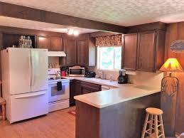 a cozy river house cabin u003e central to olympi vrbo