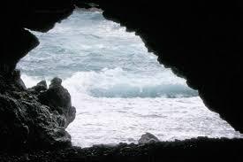 Where Is The Black Sand Beach Hawaii Beach Photo Gallery