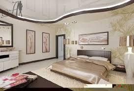 Bedroom Art Ideas  Small Interior Ideas - Bedroom art ideas