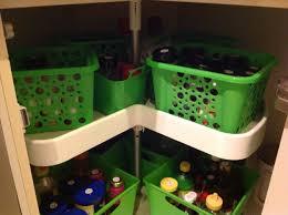 pantry organization spice pantry using dollar tree items