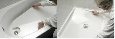 Bathtub Glaze Home Specialty Glaze Vancouver Wa