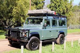land rover nepal 1991 land rover defender 110 for sale 1983636 hemmings motor news