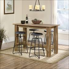 Bar Height Dining Room Table Sets Dining Room Amazing Small Dining Room Sets Pub Height Table