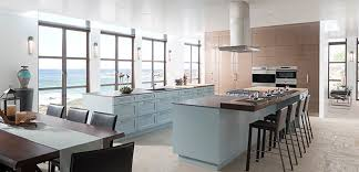 Premier Kitchen Cabinets Atlantis Kitchens Cabinets Countertops Sinks Hardware