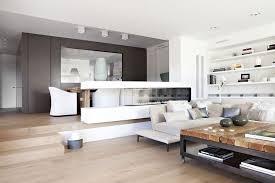 Classic Home Interior Classic Contemporary Interior Designclassic Contemporary Interior