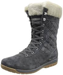 helly hansen womens boots canada helly hansen s shoes boots enjoy the discount and