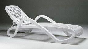 Resin Pool Chaise Lounge Chairs Design Ideas Sensational Design White Plastic Outdoor Chaise Lounge Chairs
