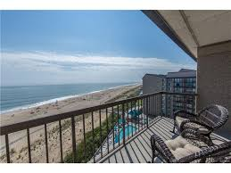 kw realty featured real estate listings delaware beach u0026 inland areas