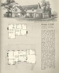 vintage home plans apartments tudor home plans tudor home plans robinson small