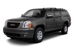 modern resume sles 2013 gmc denali used 2013 gmc yukon xl slt rwd suv for sale in atlanta ga 6564c