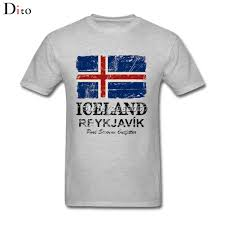 Flag Iceland Buy Iceland Vintage And Get Free Shipping On Aliexpress Com