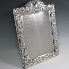Silver Vanity Table Antique Sterling Silver To Modern Silverware Search For Antique