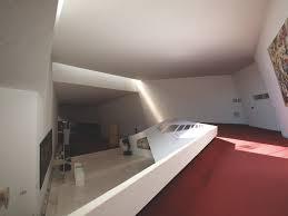architektur reisen architekturreisen ch architekturreisen