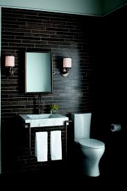 Masculine Bathroom Ideas 17 Best Kallista Bathrooms All Things Beautiful Images On