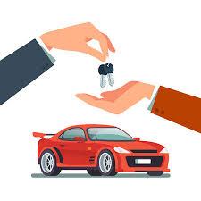 car rental agreement template uk at document templates