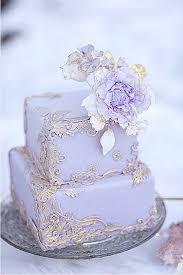 mini wedding cakes best 25 mini wedding cakes ideas on individual