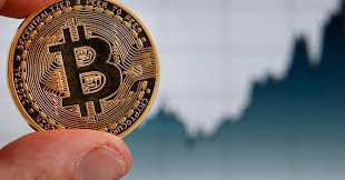12 best future of money three things to know before you trade bitcoin futures