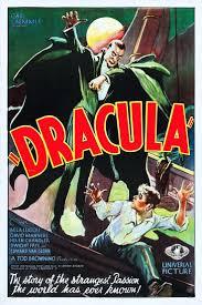best 25 film dracula ideas on pinterest dracula christopher