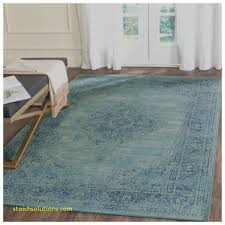 Home Depot Area Rugs 8 X 10 The Area Rugs Teal Rug Home Depot Luxury Flooring 8x10 Regarding