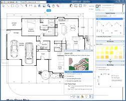 best app for drawing floor plans floor plan drawing apps formidable best app to draw floor plans new