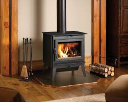 fireplace stoves u0026 inserts northstar spas