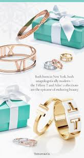 tiffany sparklers ring in 18k 299 best tiffany u0026 co images on pinterest tiffany jewelry