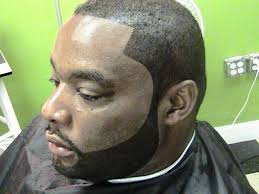 men u0027s hairstyles club cool hairstyles for men 100 types of male haircuts types of black haircuts fade