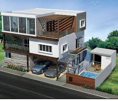 Artha Property Builders Artha Zen Reviera In Chandapura Bangalore Price Floor Plans Photos At