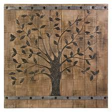 tree wall art hayneedle