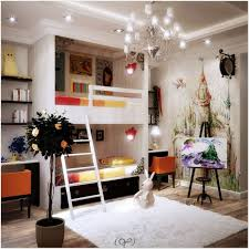 full size of bedroomdazzling awesome small bedroom decorating