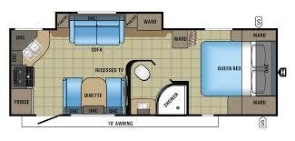 trailmanor floor plans apelberi com jayco adventurer floor plan with fantastic innovation