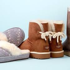 ugg sale at nordstrom last day up to 67 ugg sale nordstrom rack dealmoon
