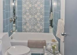 vintage bathroom tile ideas vintage bathroom ideas houzz modern designs small tile images