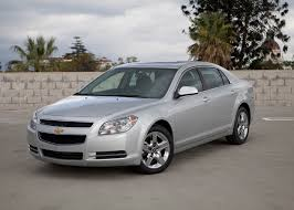 opel malibu 2010 chevrolet malibu specs and photos strongauto