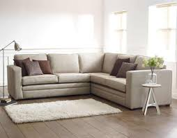 Style Of Sofa Pleasing Image Of Sofa Sectionals On Sale Excellent Sofa Victorian