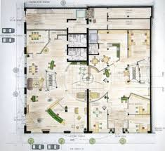 mixed use design by marianne almquist at coroflot com h favorite qview full size