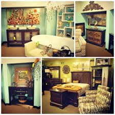 fresh home decor stores in atlanta popular home design gallery and