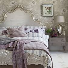 Glamorous Bedroom Decorating Ideas Ideal Home - Glamorous bedrooms