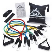 fitness gifts for truck drivers healthy gift ideas for truckers