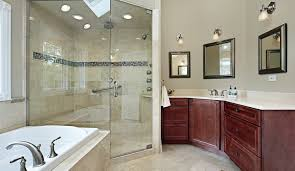 shower imaginative small bathroom designs with shower stall